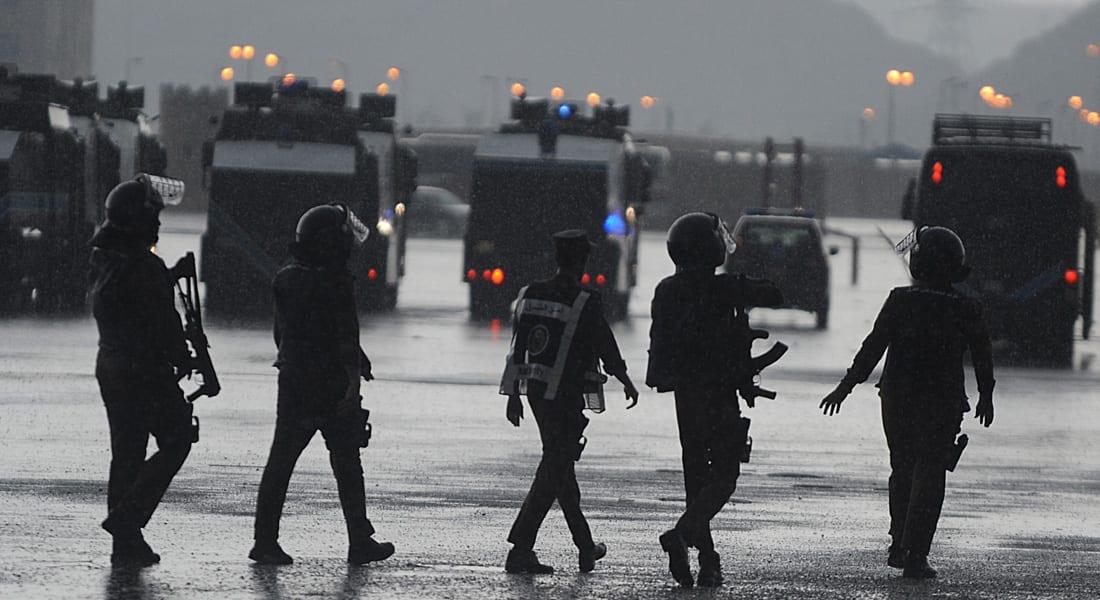 """السعودية.. انتحاري مسجد القطيف مطلوب لعلاقته بـ""""داعش"""" يُدعى صالح القشعمي"""