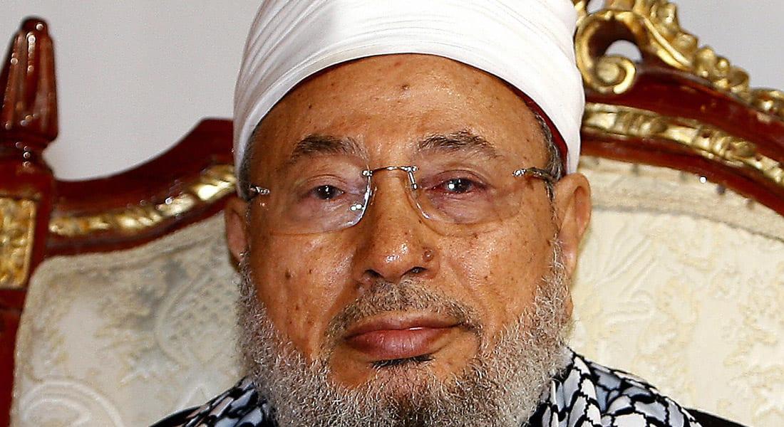 اتحاد علماء المسلمين يندد بتفجير مسجد القديح بالسعودية ويحذر من الفتنة ودعوات الطائفية