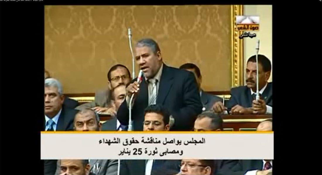 مصر.. وفاة قيادي إخواني ثان بأقل من أسبوعين خلف القضبان واتهام مسؤولي السجن بالإهمال