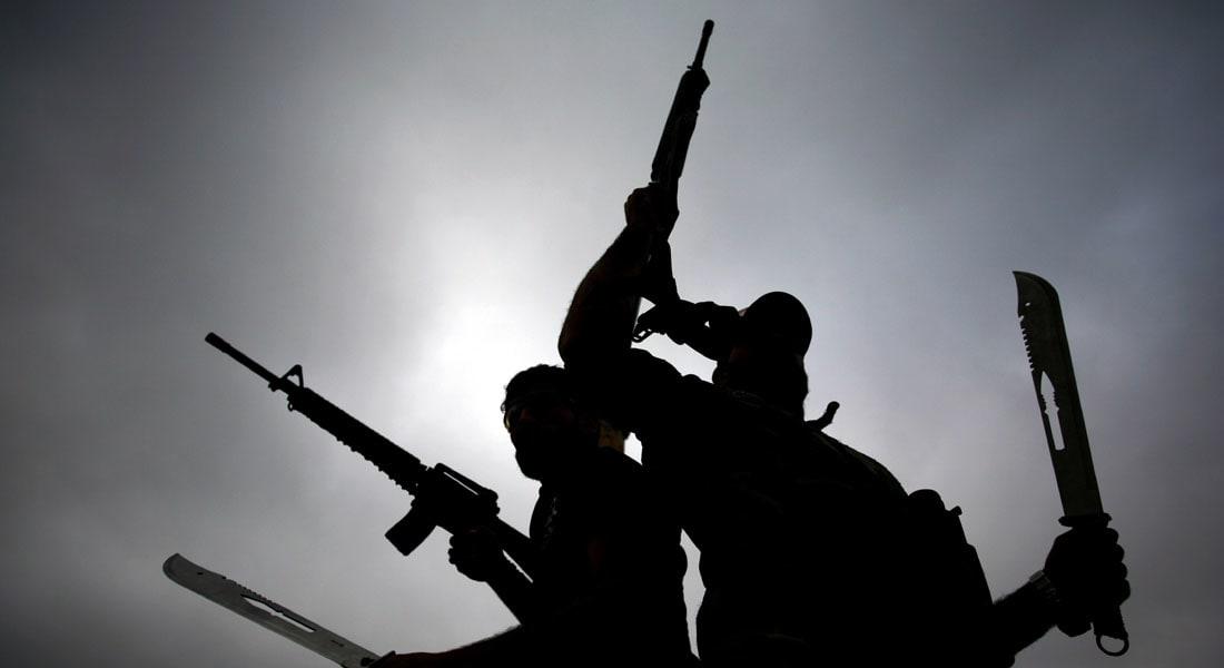"""بعد الرمادي... هذه هي خيارات أمريكا لمحاربة """"داعش"""" في العراق"""