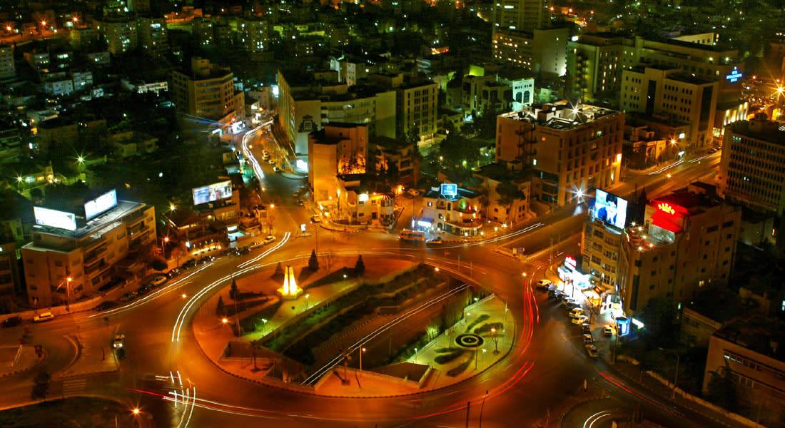اجتماع للمثليين يثير زوبعة من الجدل في الأردن ومنظميه يؤكدون عدم مطالبتهم بأي حقوق
