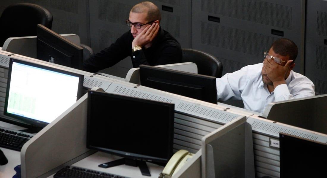 """""""الحلقة المفقودة في نقاش ضريبة أرباح البورصة المصرية"""""""
