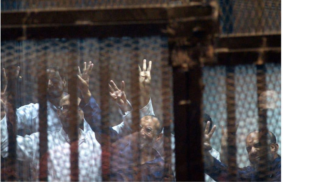 الإفراج عن الناشط الأمريكي المصري محمد سلطان بعد سنتين في السجون المصرية