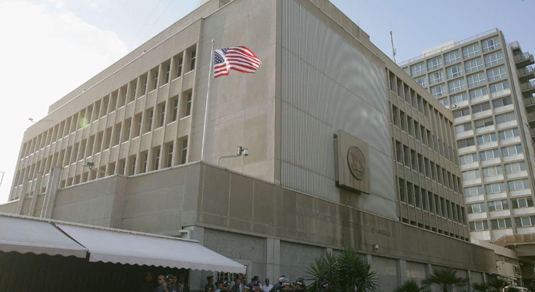 جيب بوش يعتبر القدس عاصمة لإسرائيل ويدعو لنقل السفارة الأمريكية للمدينة