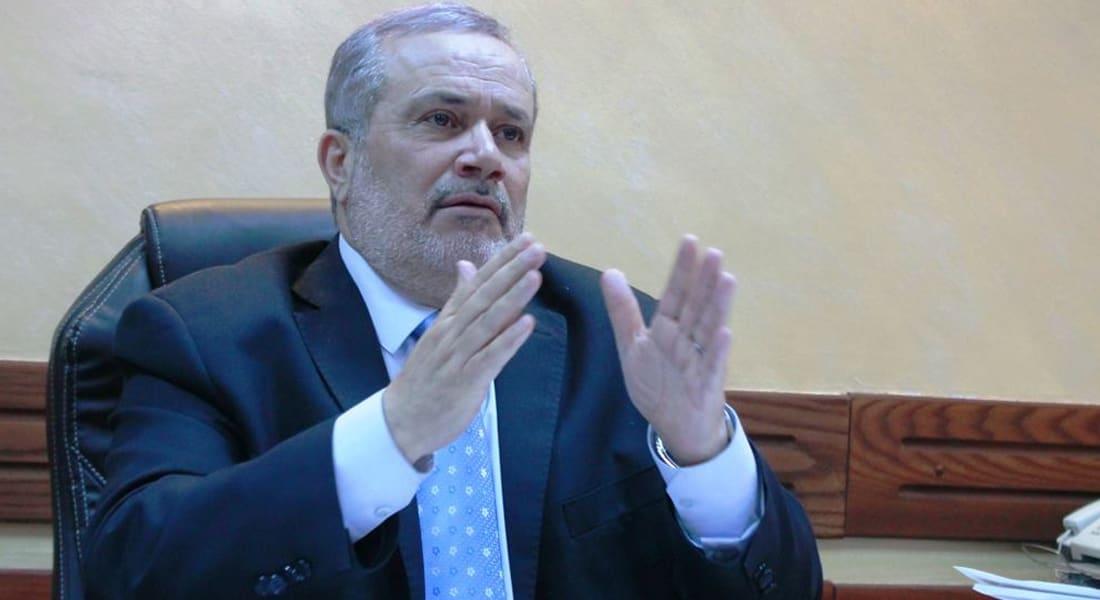 """وزير الأوقاف الأردني لـCNN بالعربية: رفضنا 3 طلبات إيرانية لفتح باب السياحة الدينية.. ولن نسمح بـ""""حوزة"""" في المزار"""