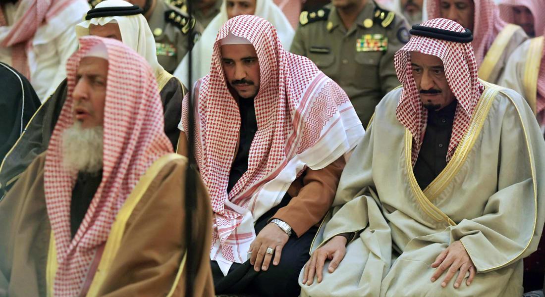 مفتي السعودية يؤكد عدم سقوط الحقوق بالإسلام ويشرح قواعد زكاة الإرث والأرباح ورأس المال