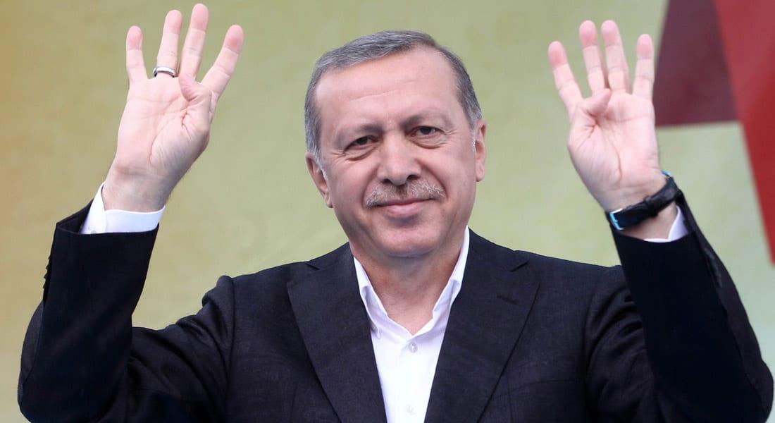 """بين """"الانتكاسة"""" و""""الصفعة للسلطان"""" و""""لعنة حمد ومرسي"""".. كيف قرأ إعلام دمشق وطهران والقاهرة نتائج أردوغان؟"""