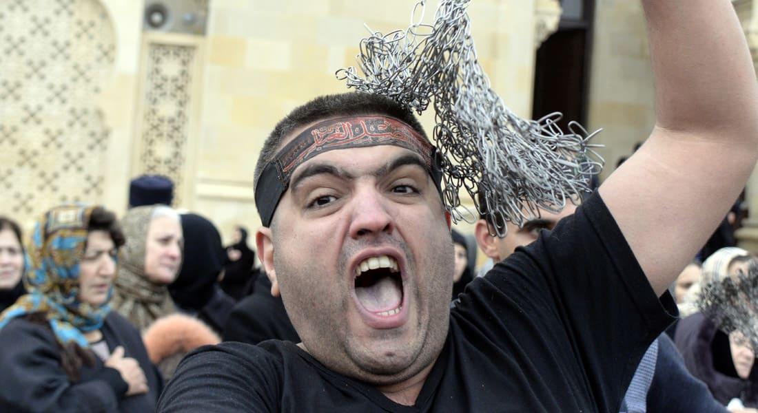 """ممثل خامنئي بالحرس الثوري يهاجم """"الإسلام السعودي والتركي"""" و""""التطرف الشيعي"""" ويحذر حماس من الإخوان"""