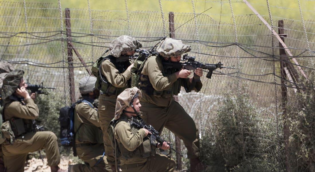 """تقارير إسرائيلية تستبعد التدخل بسوريا لحماية الدروز وقيادي لبناني يهدد بتحويل جبل العرب لـ""""مقبرة للمعتدين"""""""
