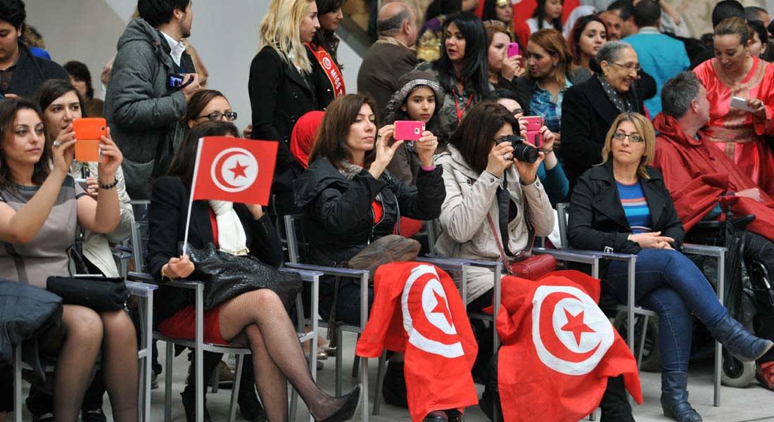 رغم الظروف والقوانين المشجعة على عملها.. المرأة التونسية الأكثر تضرّرًا من البطالة