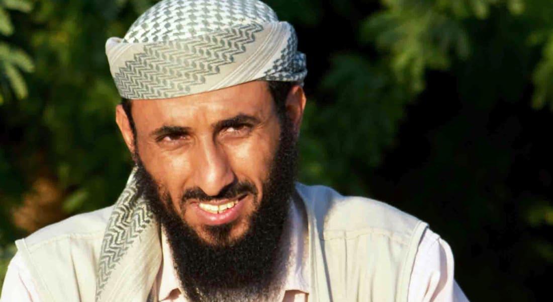 مسؤول أمني أمريكي لـCNN: ننظر بصحة التقارير حول مقتل زعيم القاعدة في جزيرة العرب ناصر الوحيشي