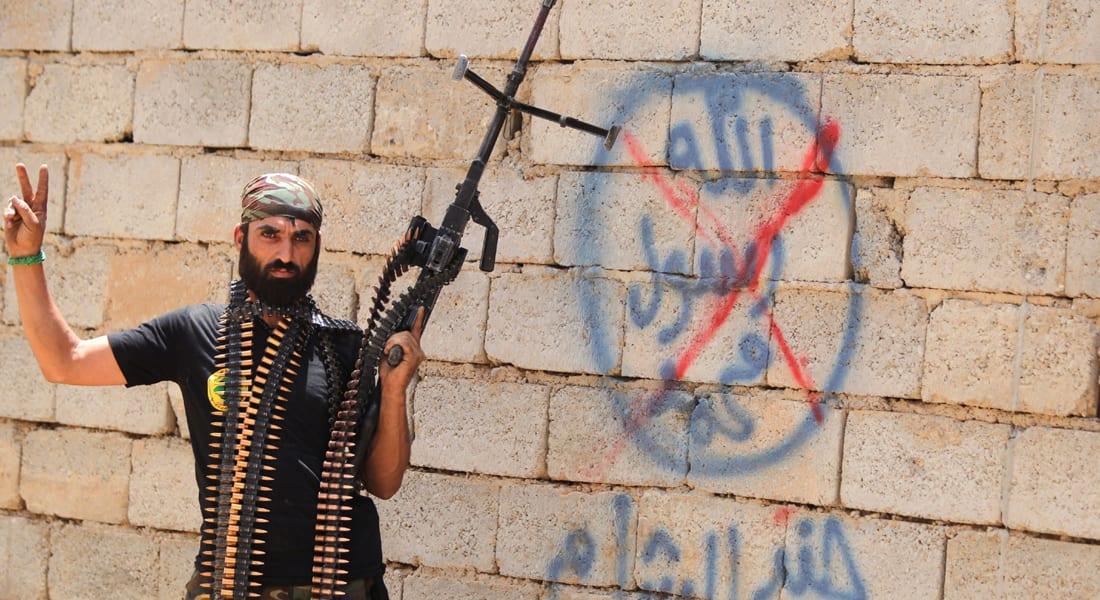 """رجل دين مسلم في اجتماع للأئمة بنيويورك: داعش يفهم أفضل منا ثقافة """"كيم كرداشيان"""" ويجند الشبان بتأليبهم عليها"""