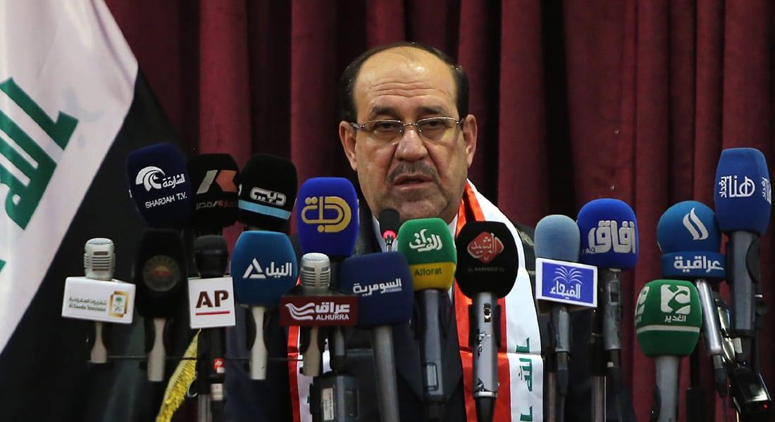 """هجوم إيراني على السعودية بسبب وثائق """"ويكيليكس"""" واتهامات تعود إلى زمن صدام وأخرى تتعلق بالمالكي"""