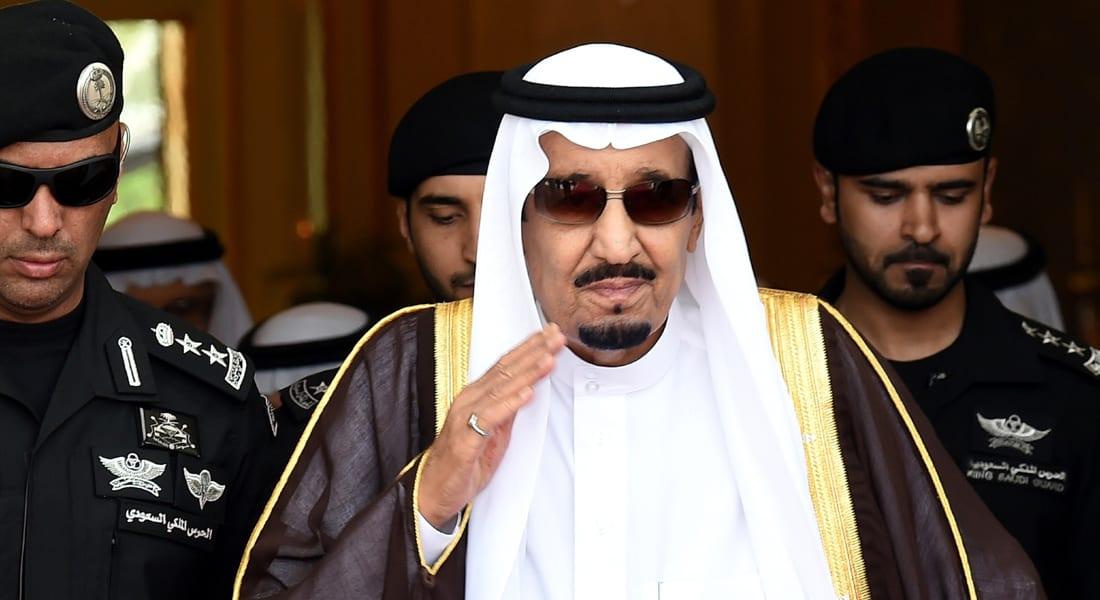 حملة تشرف عليها الرياض: خيبة أمل في ويكيلكس.. وثائق السعودية ليس فيها تحريك انقلابات ولا شراء ذمم ولا خيانة