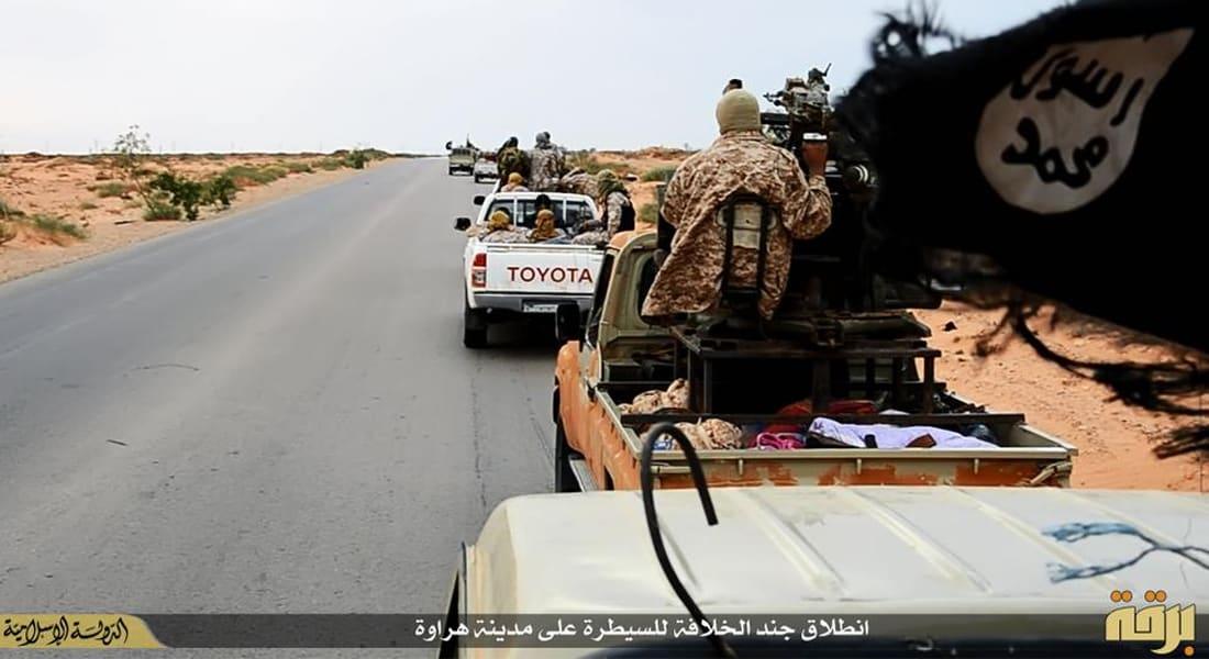 """رأي: هل تنجح استراتيجية """"ضرب رأس الخلد"""" الأمريكية بمواجهة داعش والقاعدة وما المطلوب من السعودية والعرب؟"""