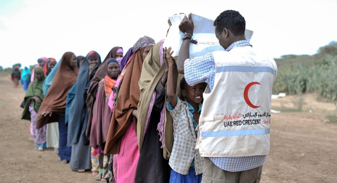 الصومال.. 3 قتلى في هجوم بسيارة مفخخة على موكب إغاثة إماراتي بمقديشو