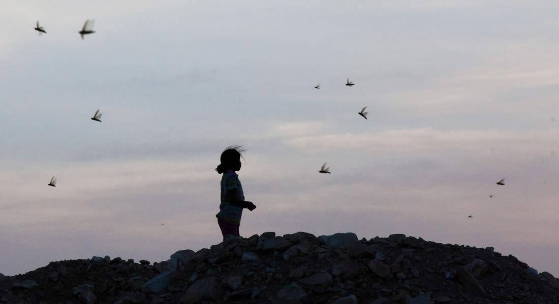 في مصر عاصمة ختان النساء بالعالم.. لماذا تخاف الفتيات من الصيف؟
