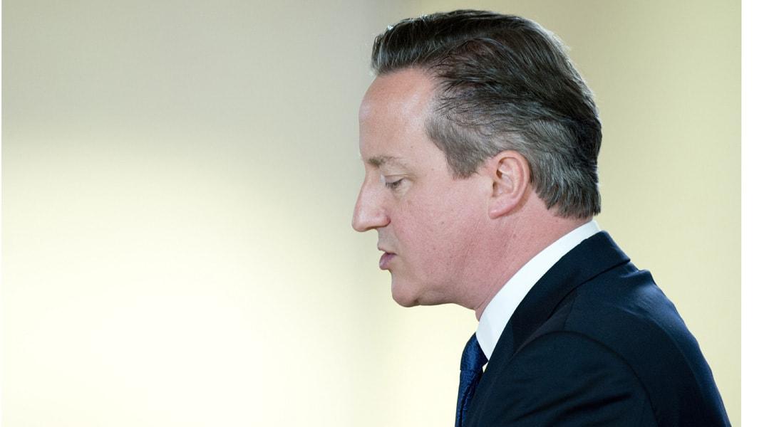 كاميرون: أخشى أن يكون العديد من قتلى الهجوم على الفندق في تونس بريطانيين