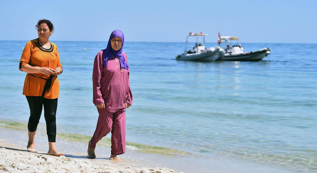 الجزائريون يعلنون السفر نحو تونس لإنقاذ سياحتها من الكساد
