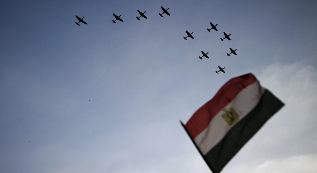أحمد عبد ربه يكتب لـ CNN: ثورة يونيو أصبحت من التاريخ ونعيش الآن فى ظل نظام 26 يوليو