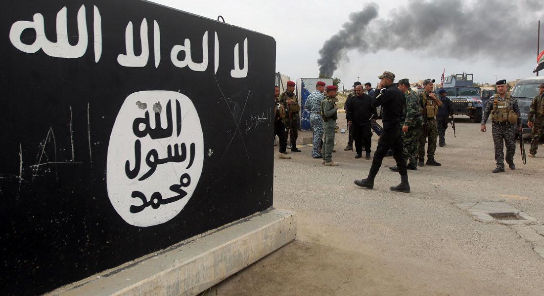 """بعد الهجوم على تونس.. هل بمقدور المغرب مواجهة خطر """"داعش""""؟"""