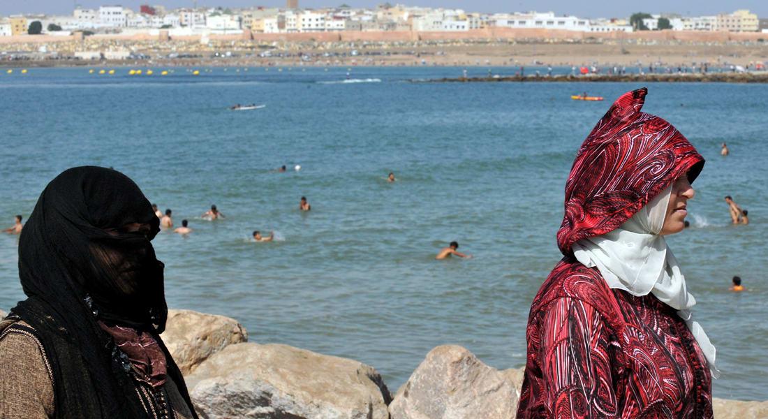 هكذا يقضي المغاربة فترة ما بعد الإفطار في رمضان