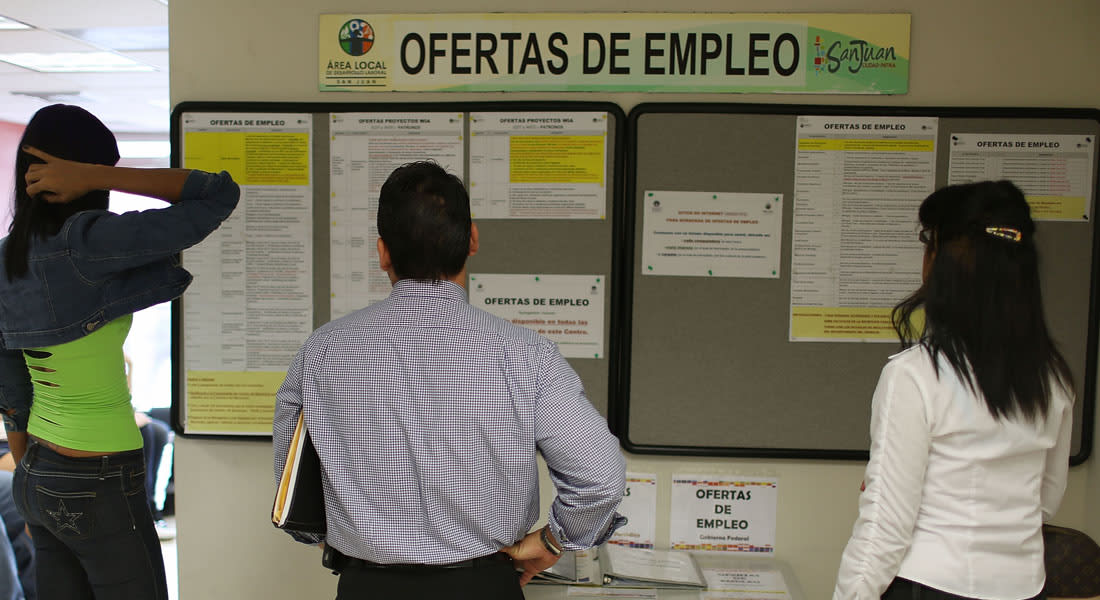 حاكم بورتوريكو التابعة لأمريكا يطلب من أوباما مساعدة الجزيرة المفسلة لمواجهة ديونها