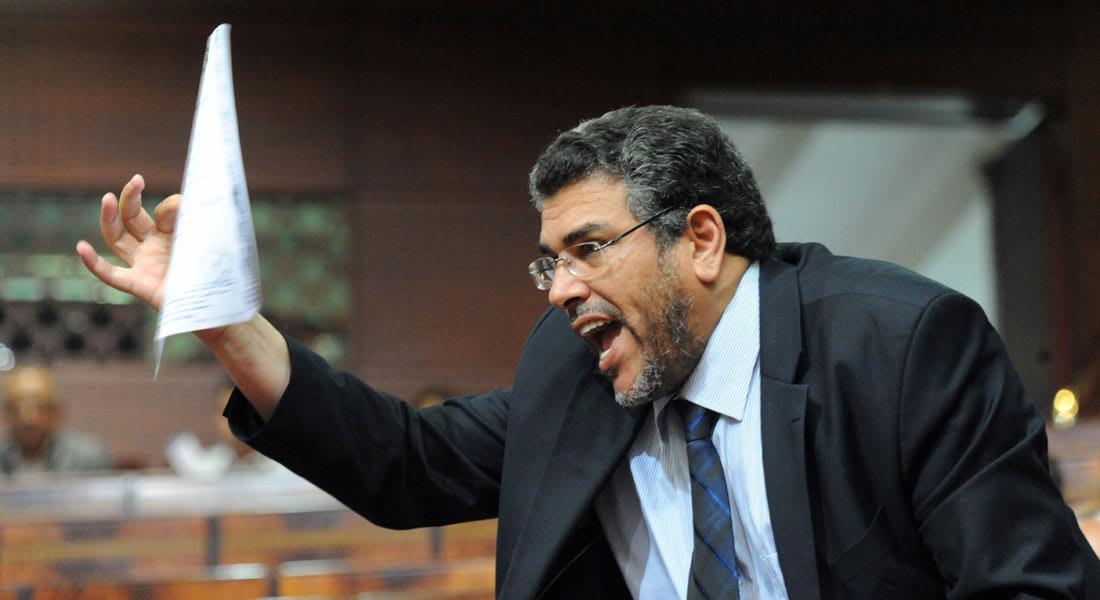 وزير العدل المغربي: سأستقيل إذا سمح القانون بالجنس خارج الزواج