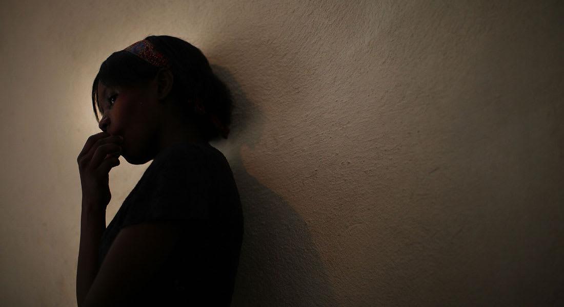 نشطاء حقوقيون يطالبون بالكشف عن حقيقة اغتصاب طفلة بموريتانيا