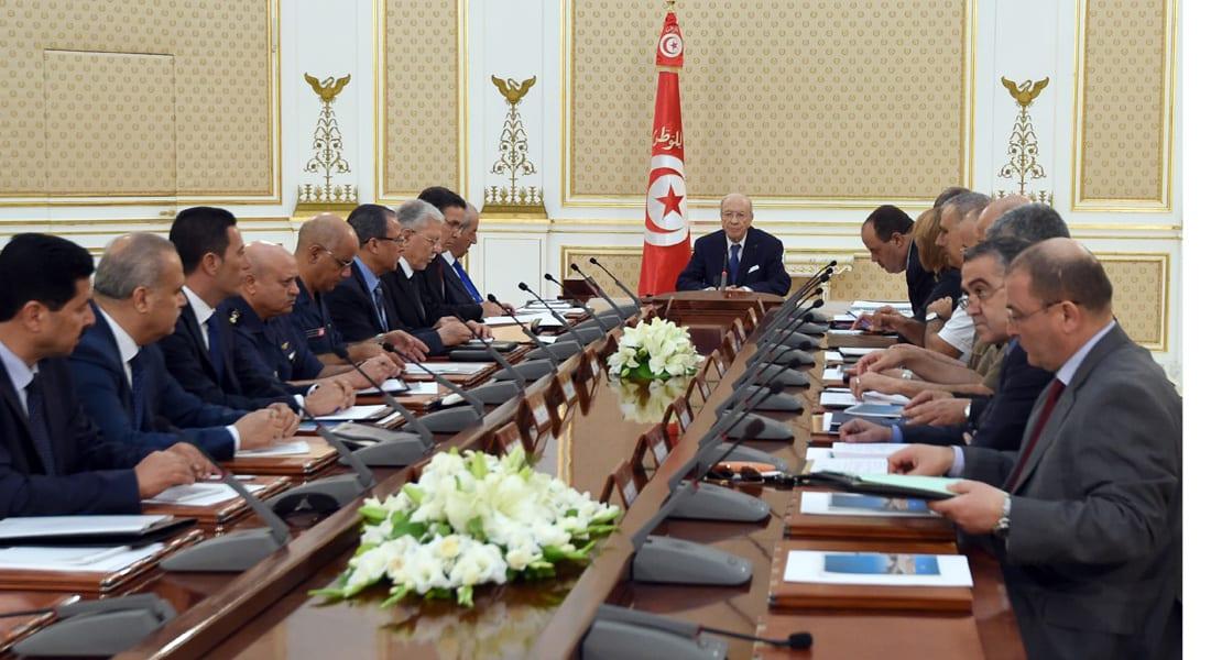 أعلن الطوارئ لـ30 يوماً.. السبسي: ستنهار تونس إذا تكرر ما حدث في سوسة