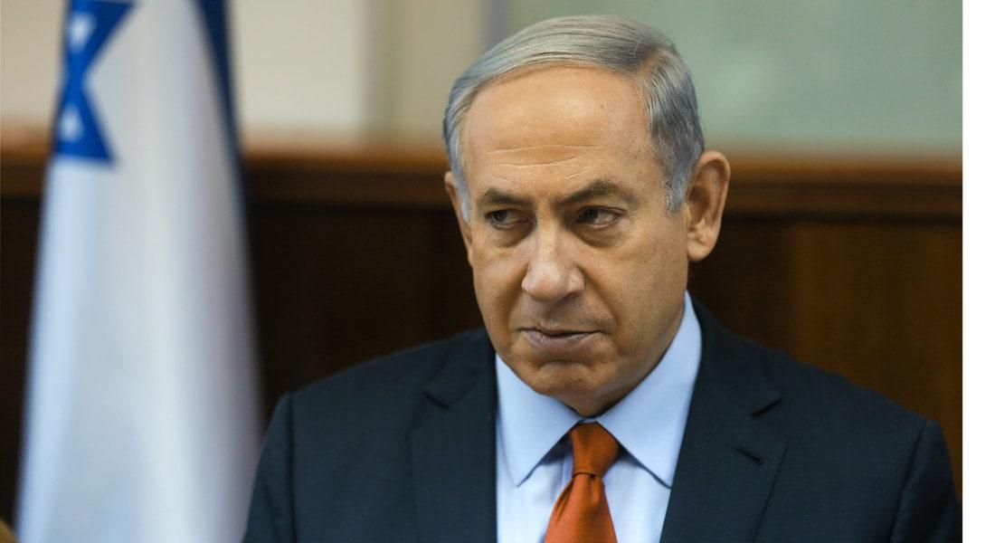 نتنياهو: الصفقة مع إيران ستمهد لها الطريق لإنتاج سلاح نووي