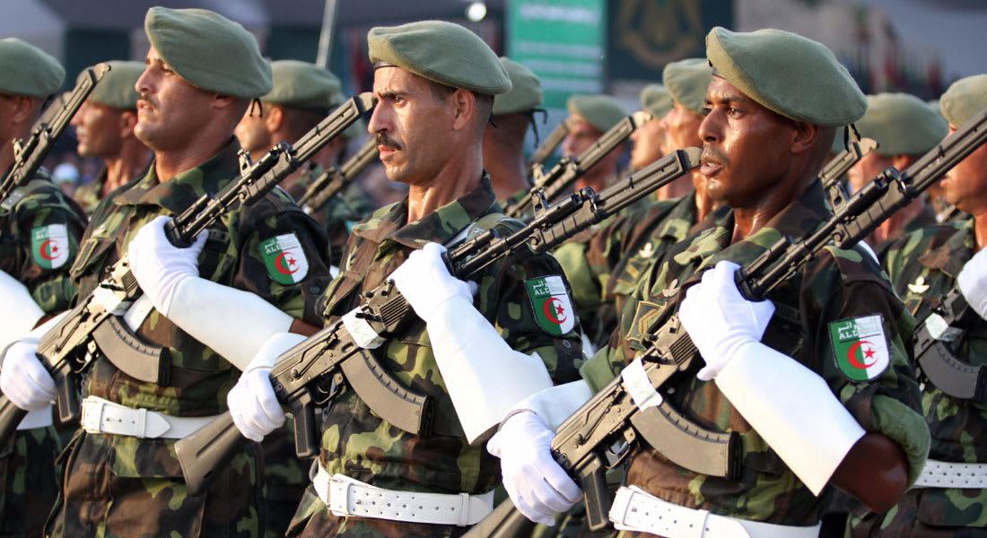 أحداث غرداية تدفع الرئيس الجزائري إلى طلب مساعدة الجيش لاستتاب الأمن