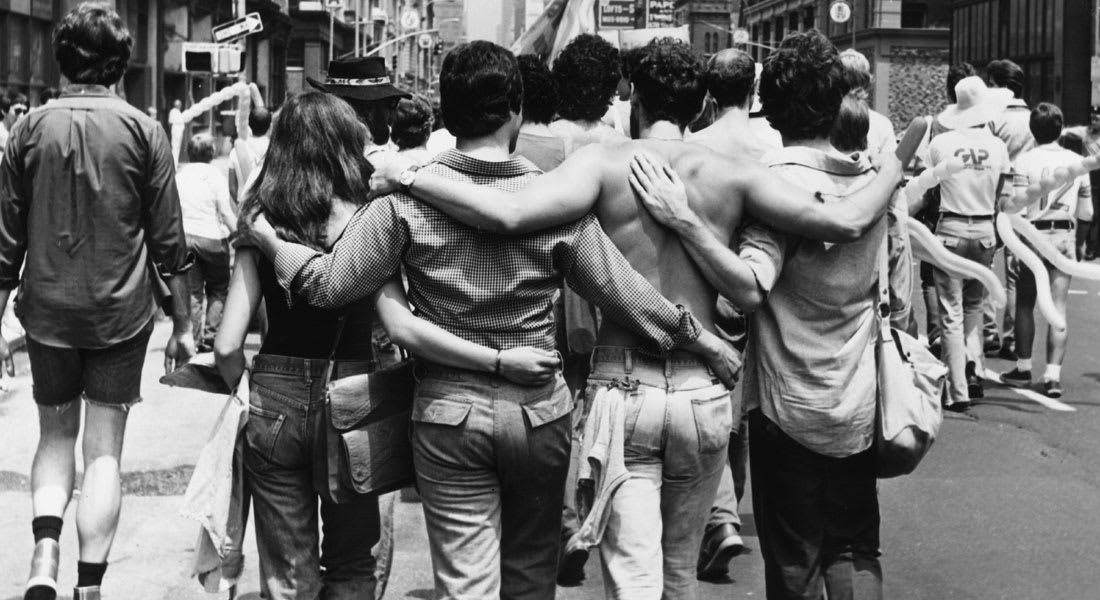 الحريات الفردية في المغرب.. صراع أفكار أم شبح انقسام؟