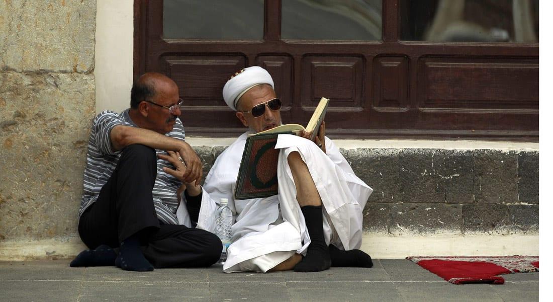 هدنة في اليمن حتى نهاية رمضان وبان كي مون يشكر هادي ويؤكد التزام الحوثيين وصالح