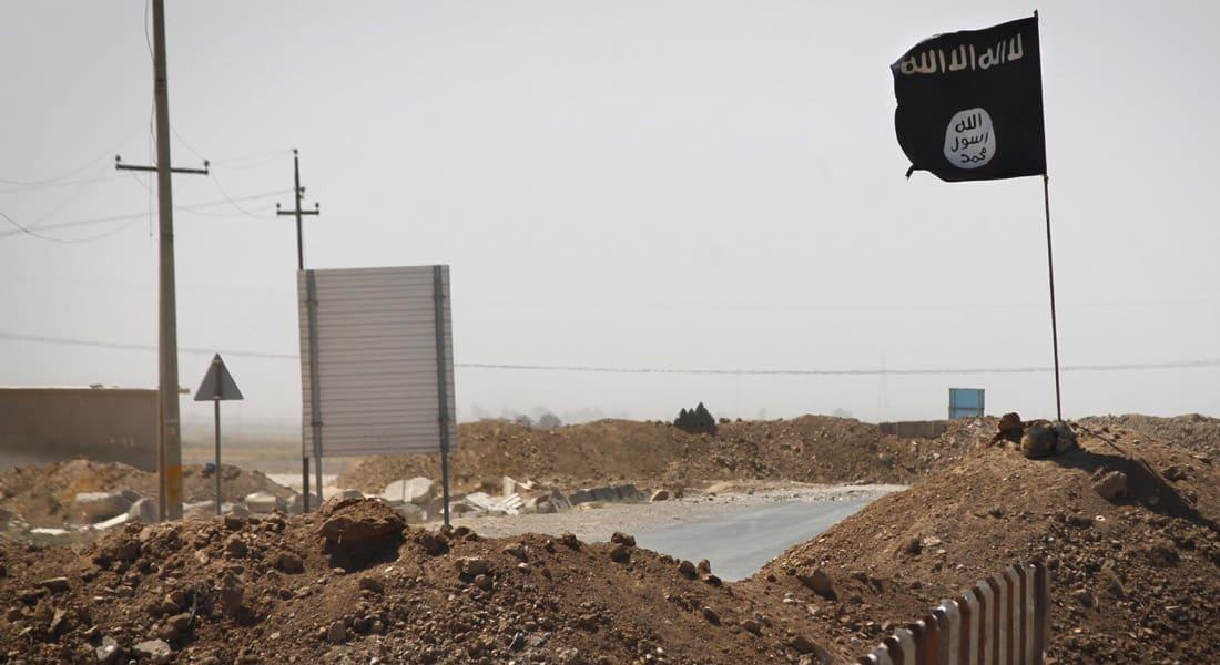 """تركيا.. اعتقال 21 شخصاً بتهمة بالانضمام لـ """"داعش"""" وتدريب عناصره"""