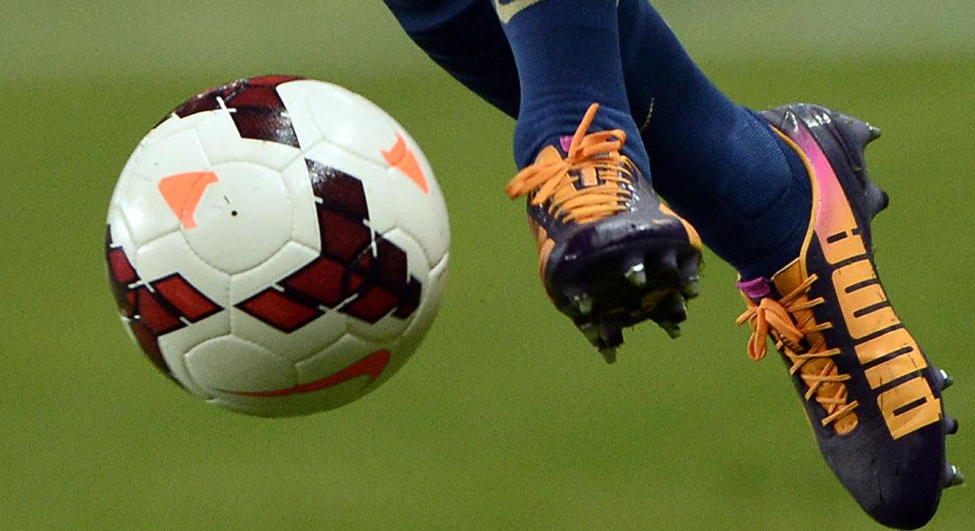 الأندية السودانية والجزائرية تحقق الأهم في ربع نهائي دوري أبطال إفريقيا