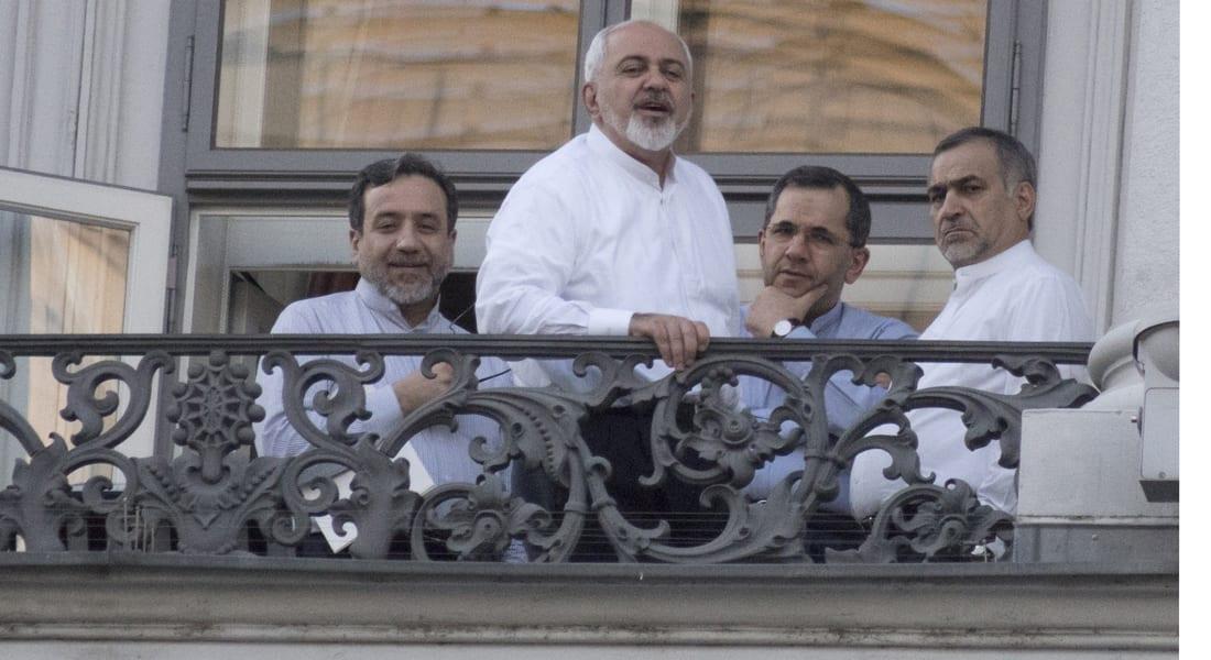 أين وصلت مفاوضات إيران النووية؟ ما الذي يعيق الاتفاق؟ ما هي المقترحات؟ من يؤيدها؟ ومن يعارضها؟