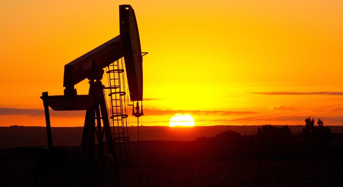 الاتفاق النووي الإيراني يدفع بأسعار النفط للهبوط بنسبة 2.3% لـ50.9 دولارا للبرميل