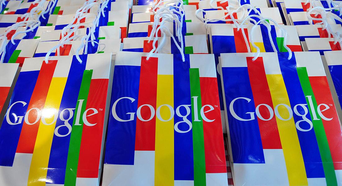 تطبيق غوغل للصور يحفظ صورك حتى بعد إزالته