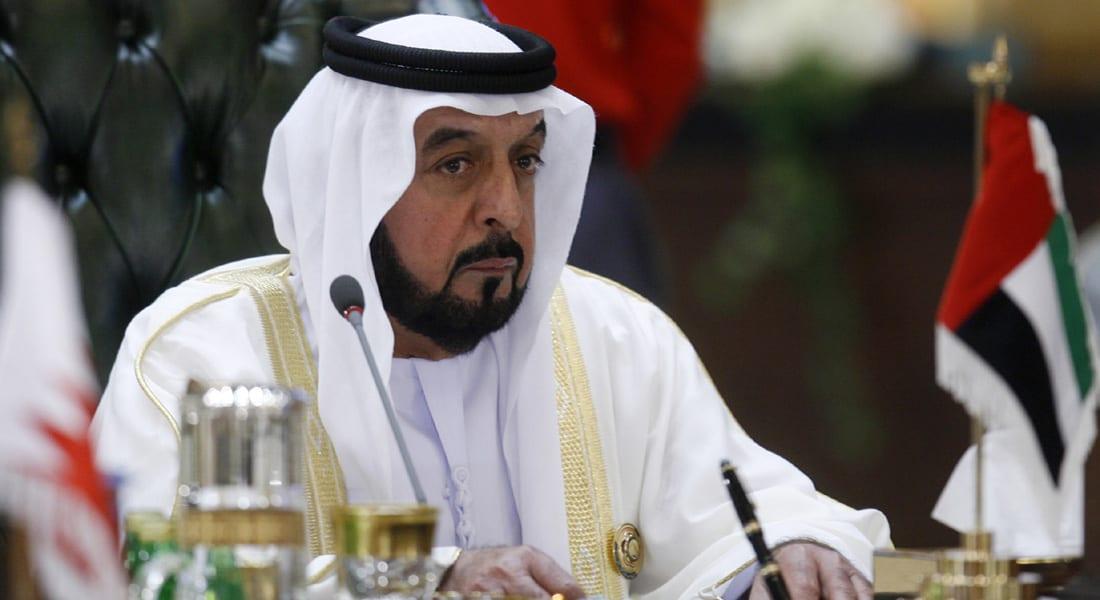 الإمارات تهنئ إيران بالاتفاق النووي.. ومصدر سعودي لـCNN: المملكة سيكون لها رد قوي