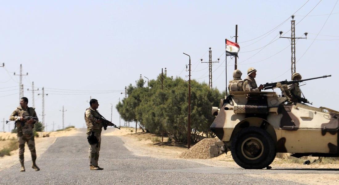 """""""عيد تحت الحظر"""" في سيناء.. لا ساحات بالمناطق الساخنة و20 دقيقة فقط للصلاة"""