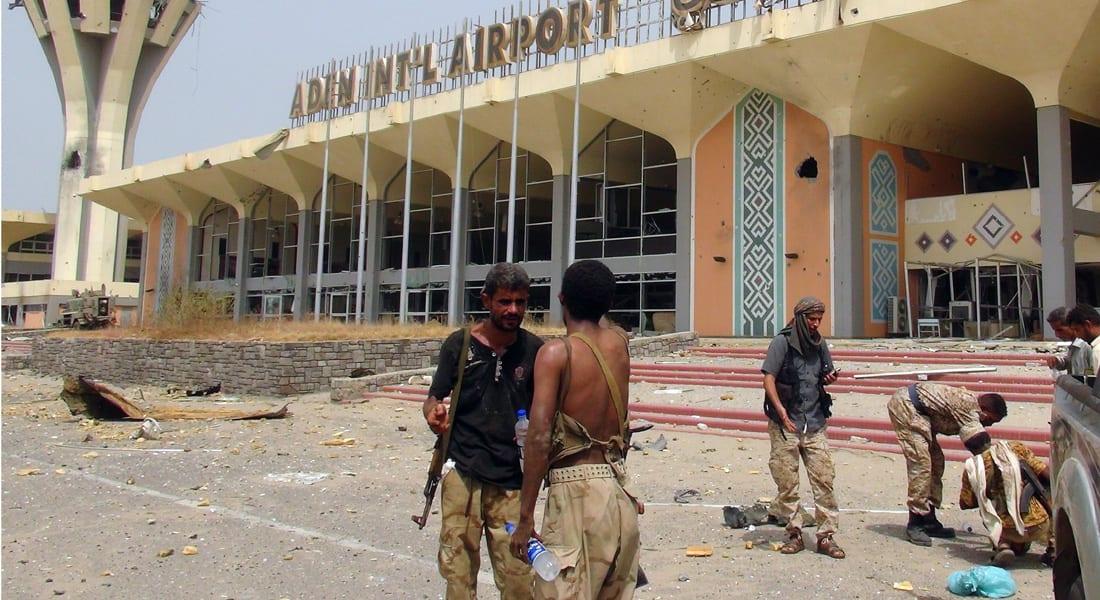"""مقتل ضابط إماراتي في """"إعادة الأمل"""".. و""""قرقاش"""": امتحان اليمن يؤكد أن الإمارات حليف جسور"""