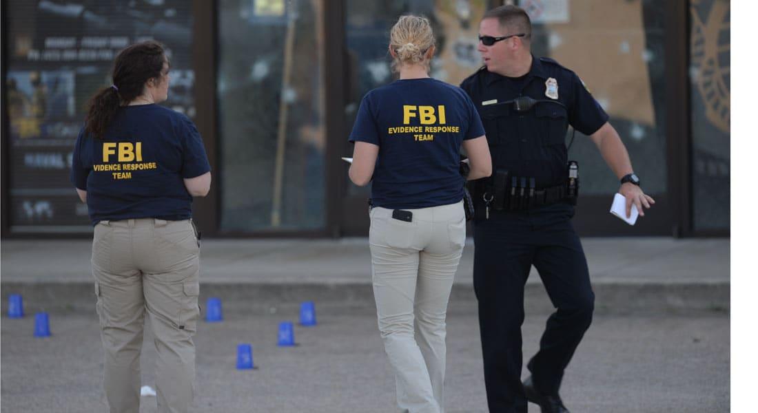 والد منفذ هجوم تينيسي كان يضرب والدته واسمه ورد في تحقيق لـFBI حول دعم الإرهاب