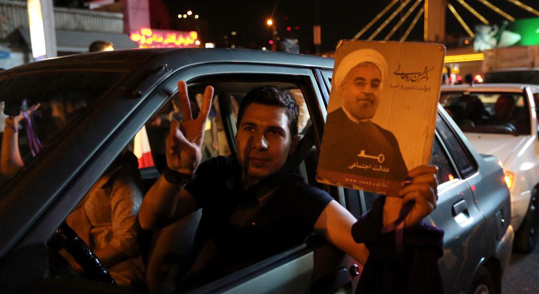 محلل: الاتفاق مع إيران حول برنامجها النووي سينعكس إيجابًا على المغرب