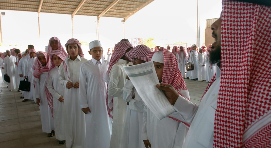 وزير التعليم ينفي ما يُتداول حول تأجيل الدراسة بالسعودية إلى ما بعد الحج