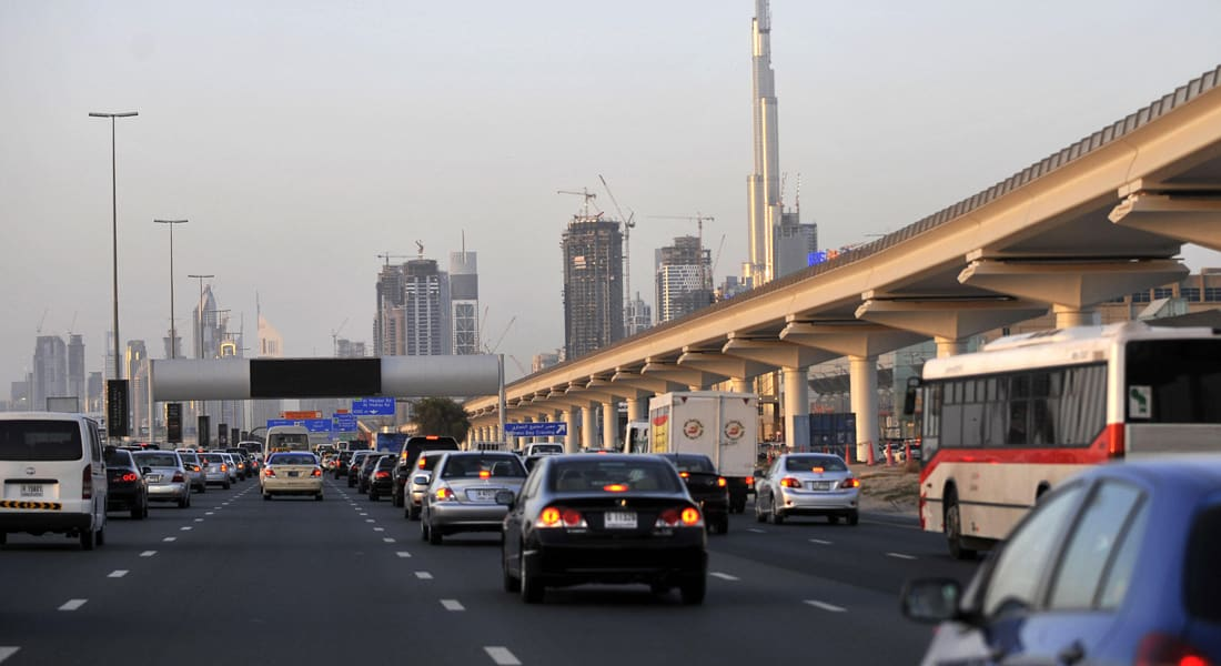 تحرير أسعار الوقود بالإمارات.. ومحلل لـCNN: الأمر في صالح المستهلك بالفترة الحالية