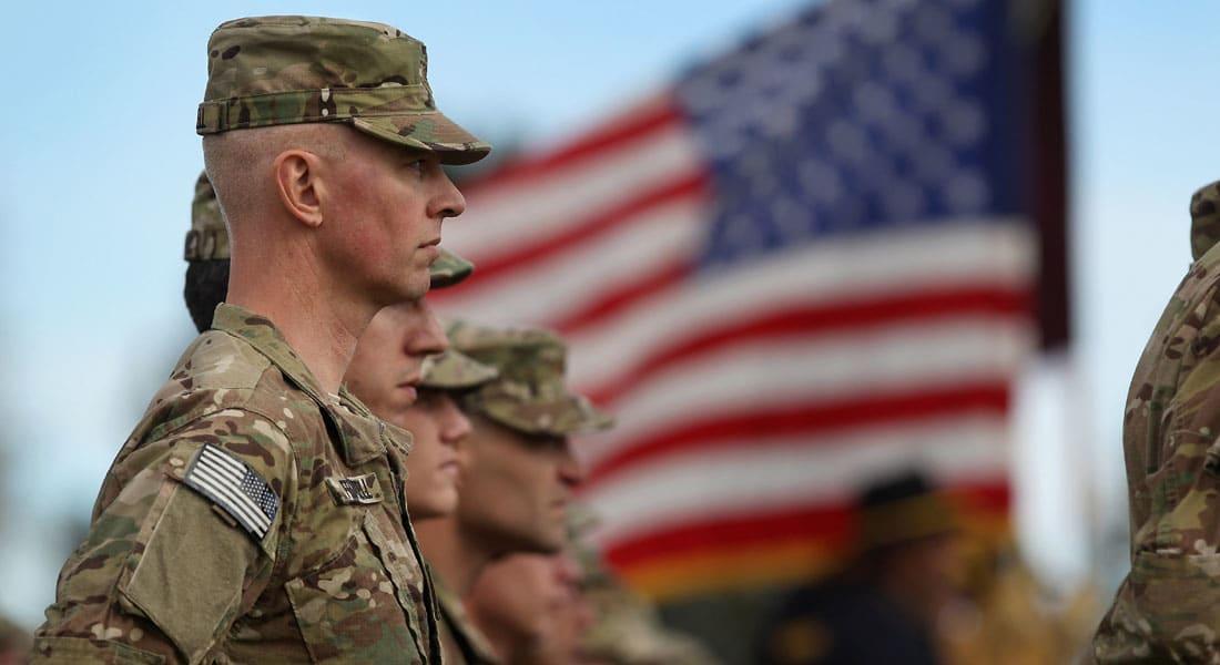 الجيش الأمريكي: مقتل أبوخليل السوداني القيادي بتنظيم القاعدة بغارة في أفغانستان