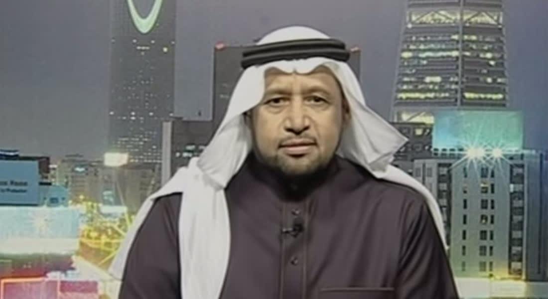 """استمرار الجدل حول تصريح عضو سابق بمجلس الشورى السعودي حول """"60% من الشباب جاهزون للانضمام لداعش"""" ومطالبات بمحاسبته"""