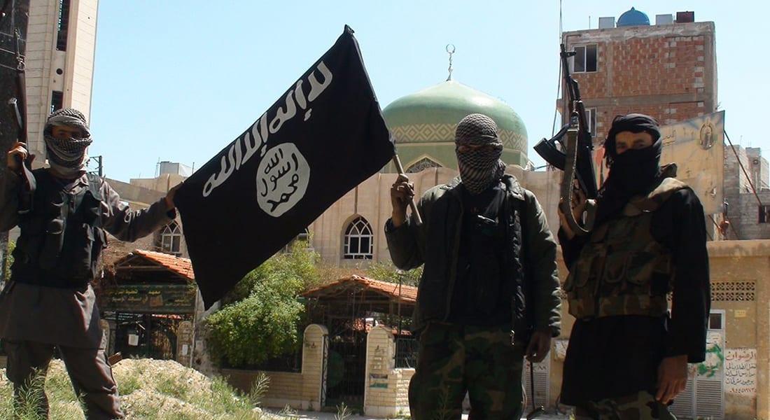 الجيش التركي يضرب داعش.. موالون للتنظيم يهددون: تركيا تحفر قبرها بيدها.. ونقاتل 60 دولة ما الضرر لو صارت 61