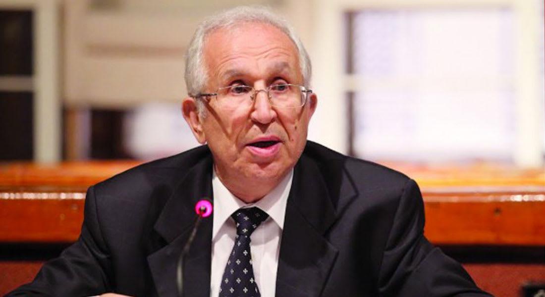 المغرب يودع أحد أشهر رجالات السياسة والصحافة.. محمد العربي المساري